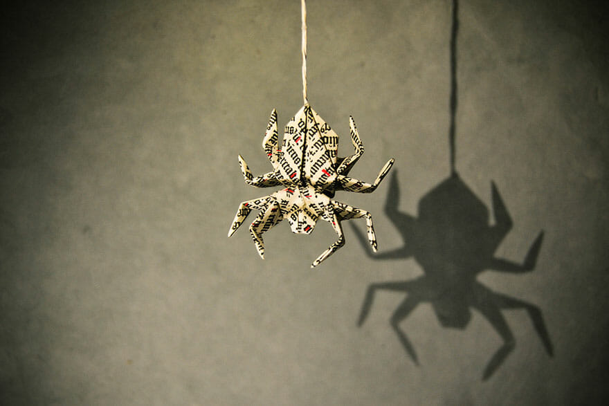 incriveis-animais-origami_48