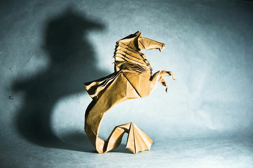 incriveis-animais-origami_49