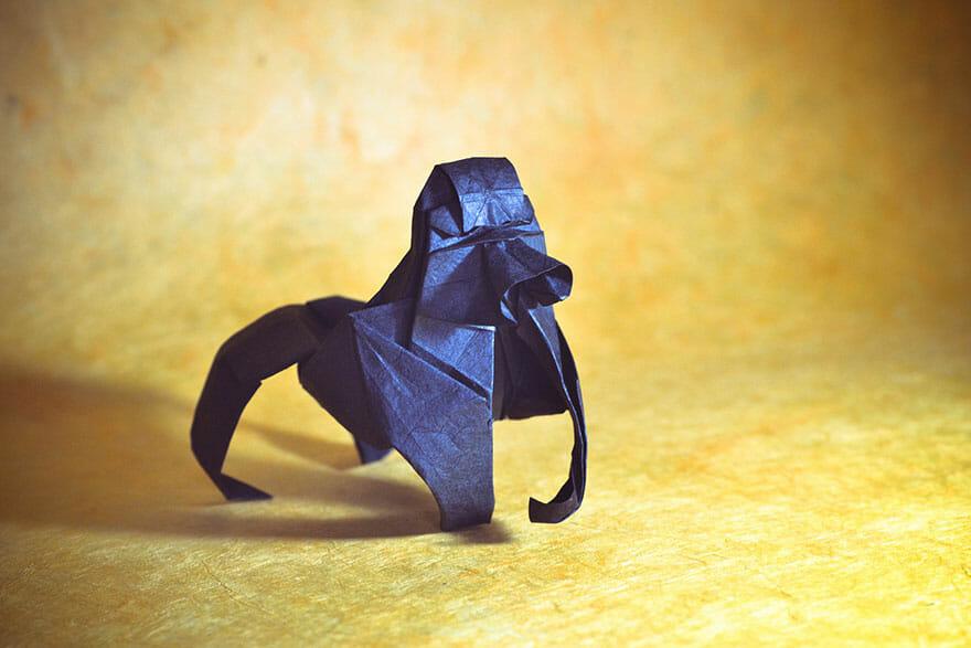 incriveis-animais-origami_5