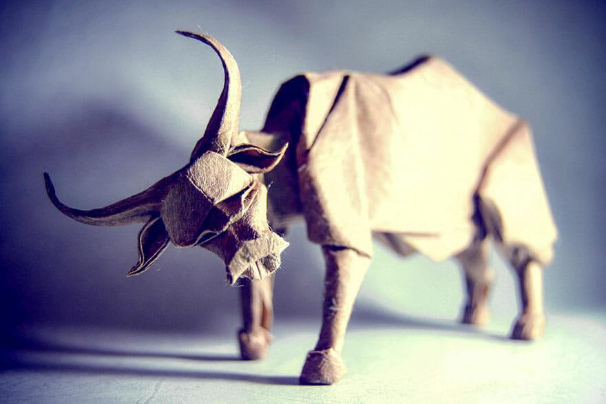 incriveis-animais-origami_50