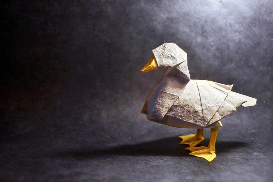 incriveis-animais-origami_51