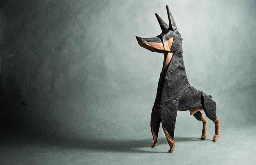 incriveis-animais-origami_52