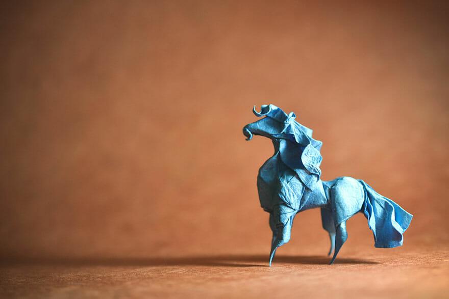 incriveis-animais-origami_53