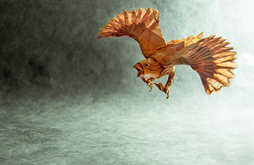 incriveis-animais-origami_54