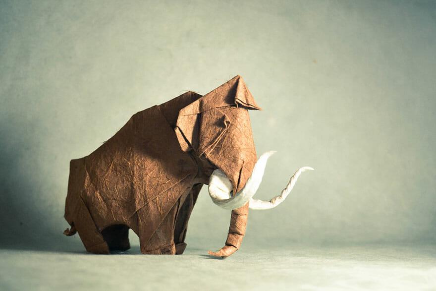 incriveis-animais-origami_55