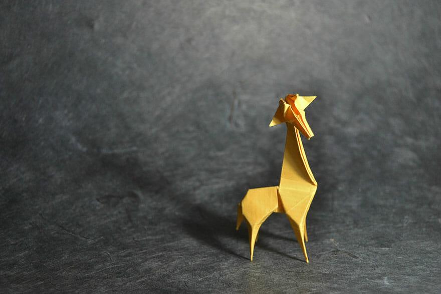 incriveis-animais-origami_7