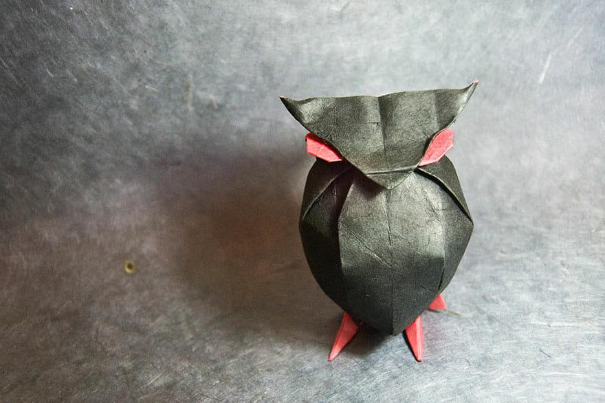 incriveis-animais-origami_8