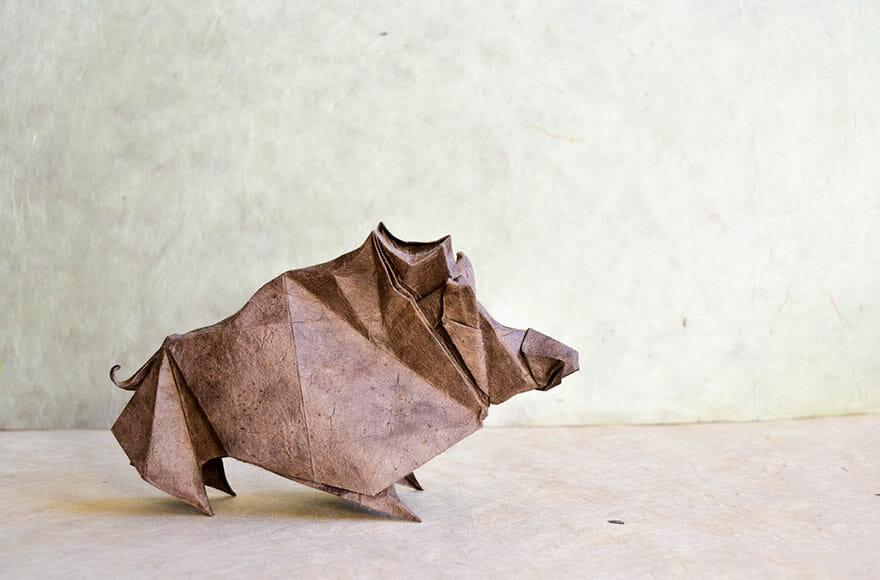 incriveis-animais-origami_9