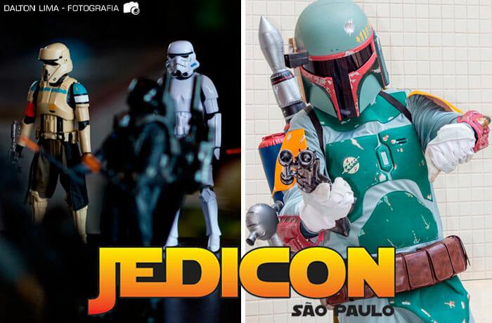 jedicon-2016