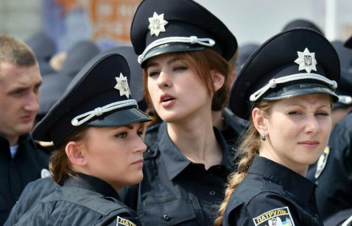 mais-lindas-policiais