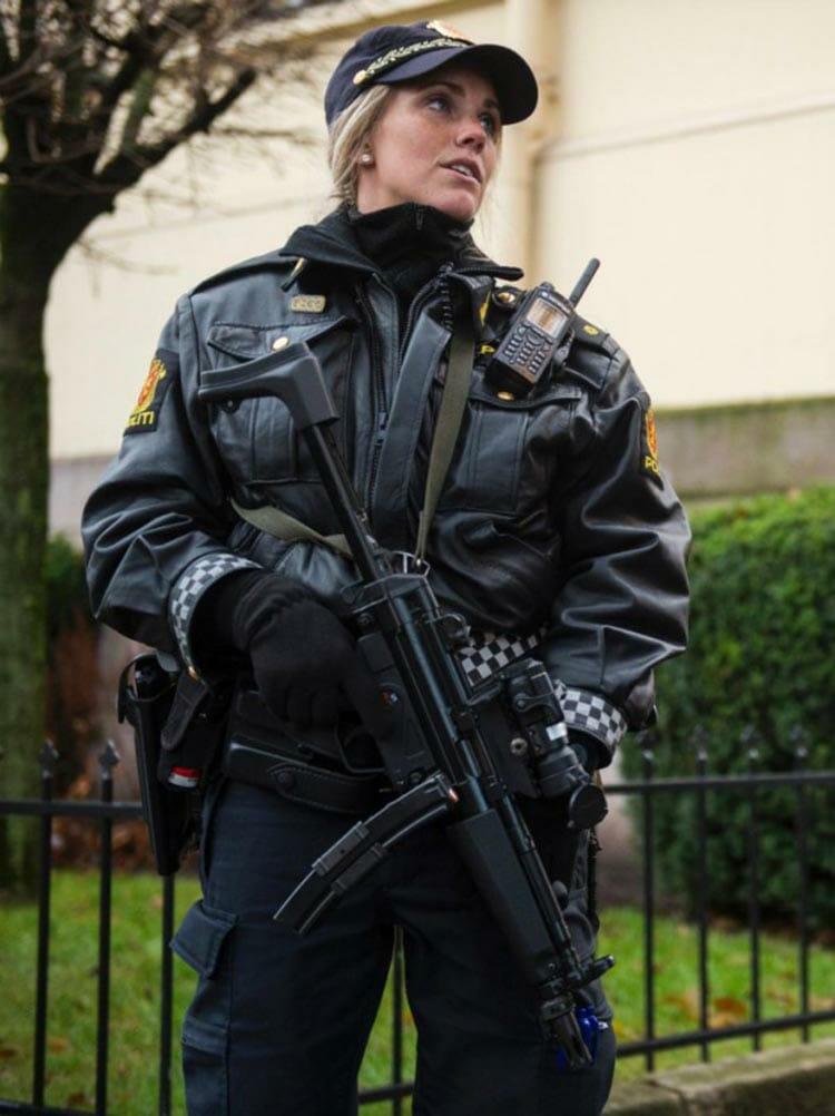 mais-lindas-policiais_10