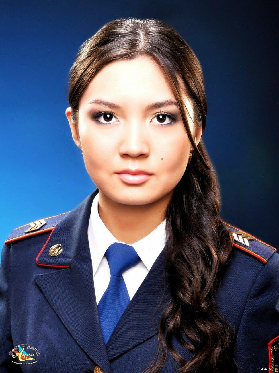 mais-lindas-policiais_13
