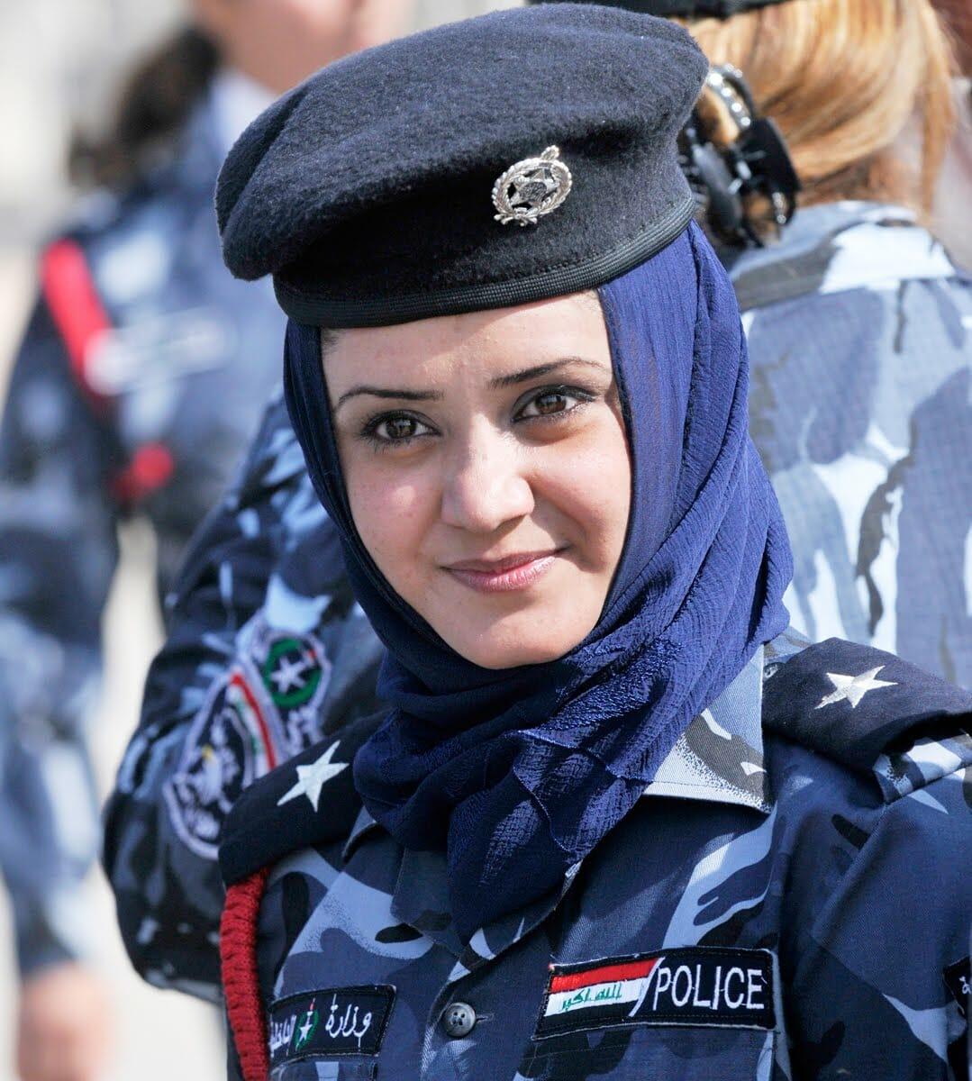 mais-lindas-policiais_14