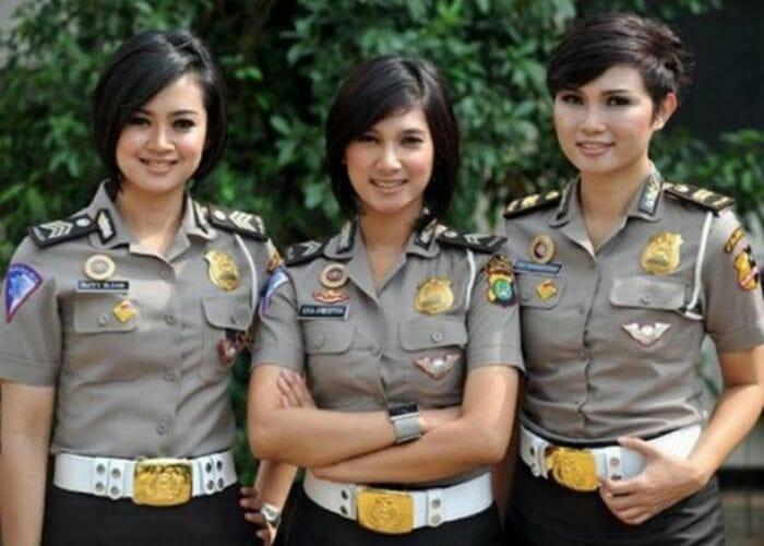 mais-lindas-policiais_15