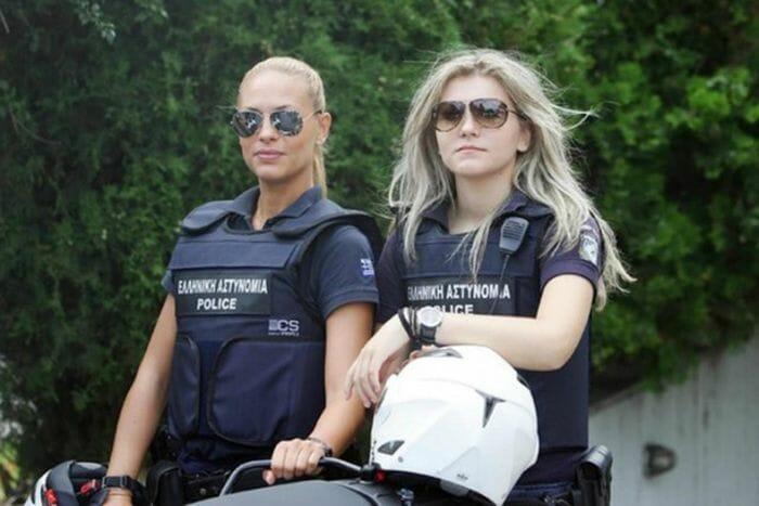 mais-lindas-policiais_17