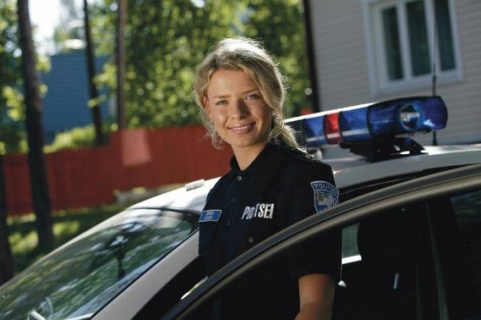 mais-lindas-policiais_18