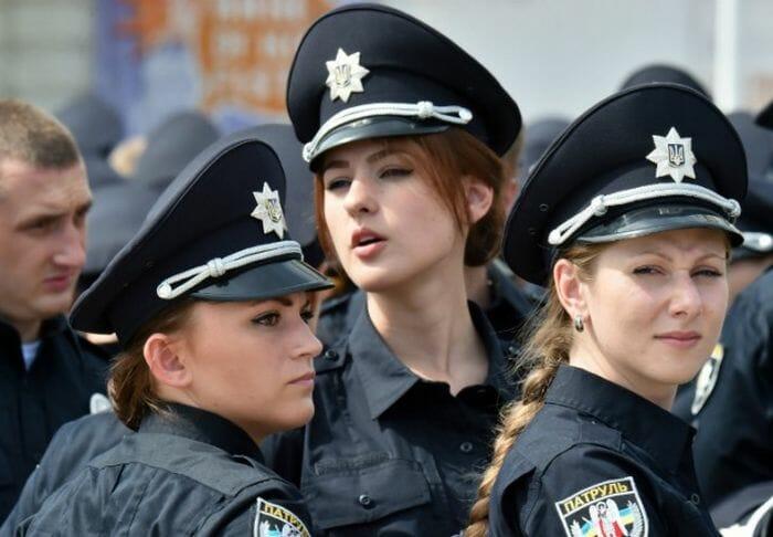 mais-lindas-policiais_2