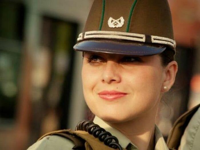 mais-lindas-policiais_23