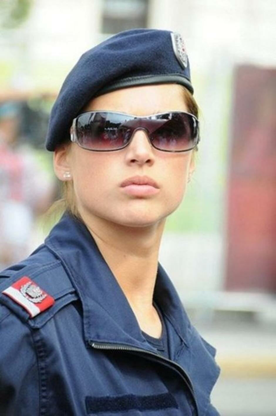 mais-lindas-policiais_24