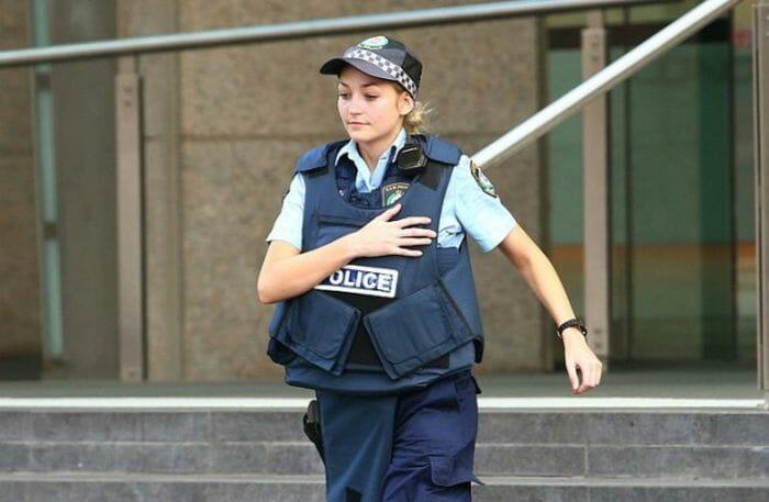 mais-lindas-policiais_25