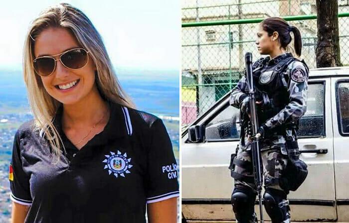 mais-lindas-policiais_26