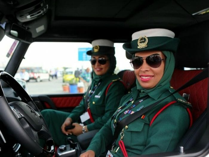 mais-lindas-policiais_4