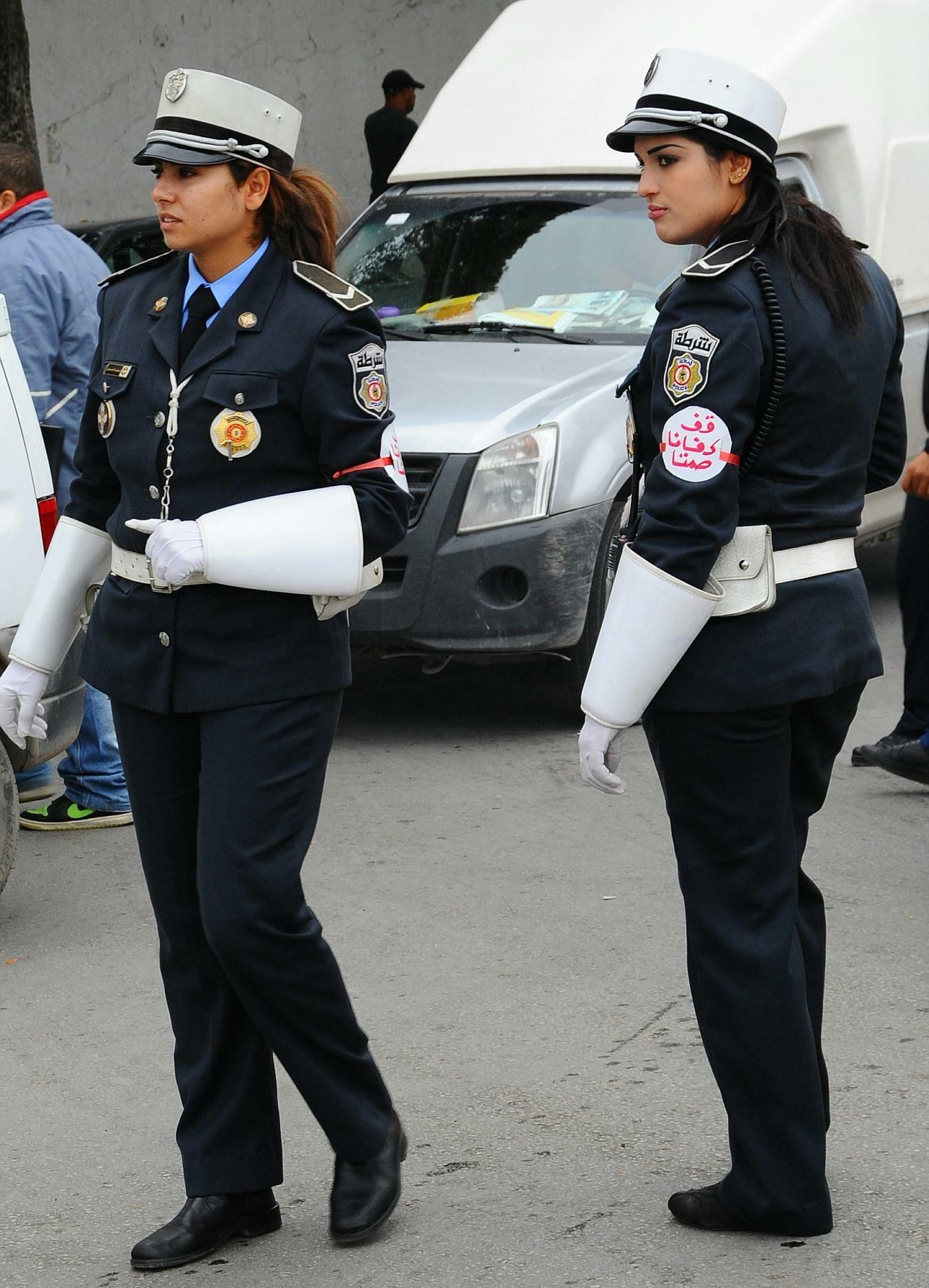 mais-lindas-policiais_6