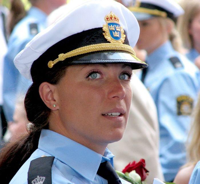 mais-lindas-policiais_7