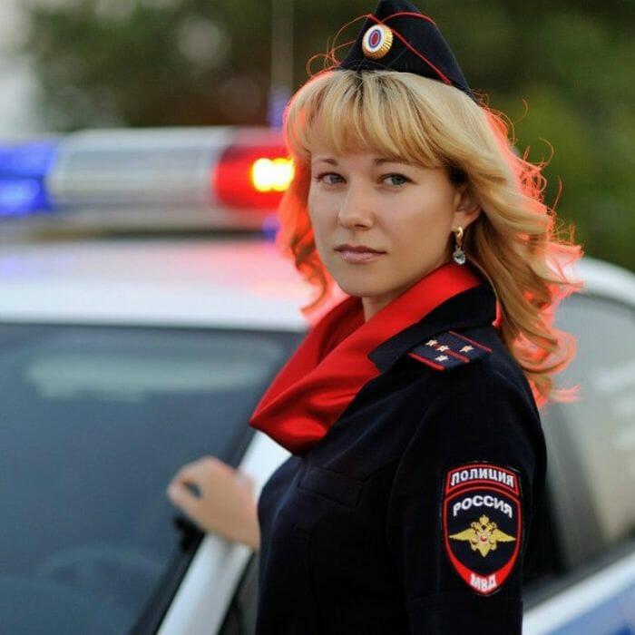 mais-lindas-policiais_9
