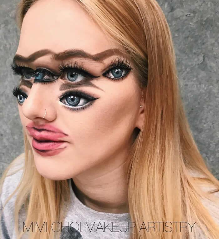 maquiagem-surreal_1