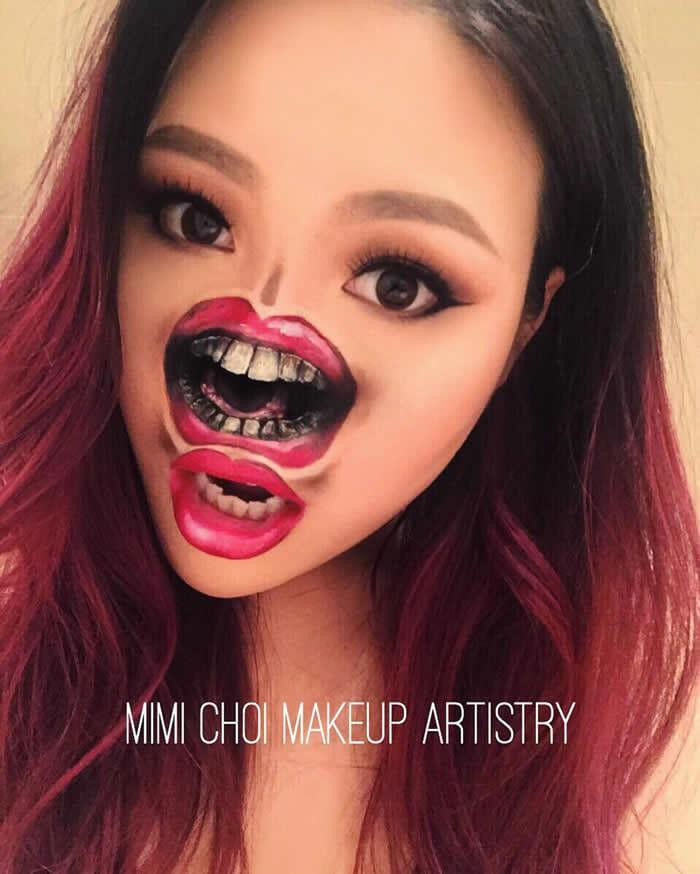 maquiagem-surreal_10