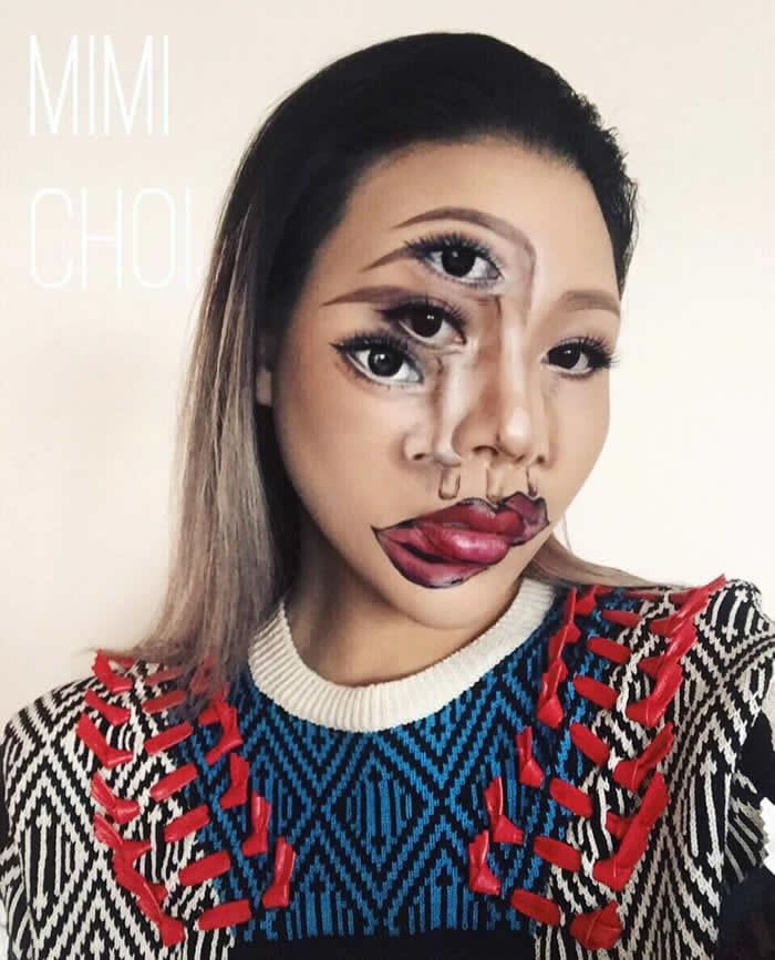maquiagem-surreal_11