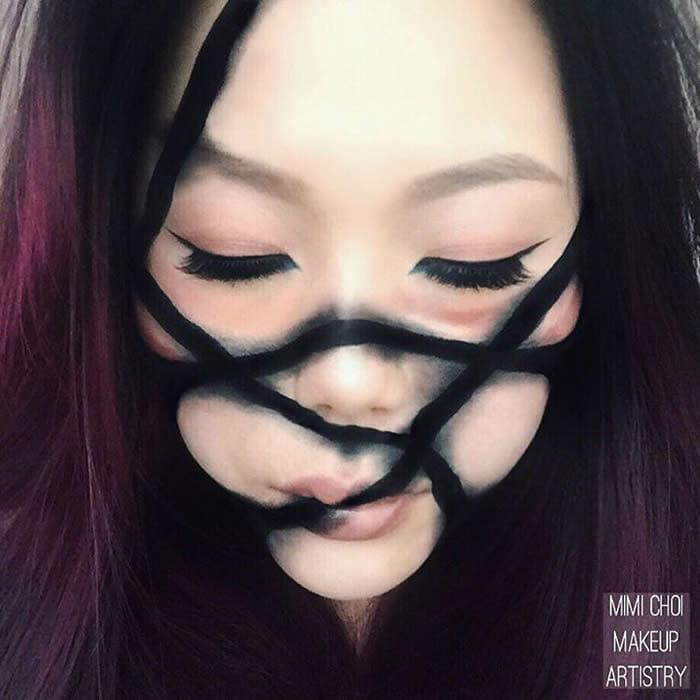 maquiagem-surreal_12