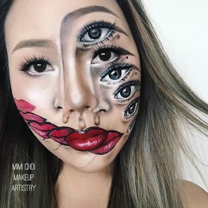 maquiagem-surreal_13