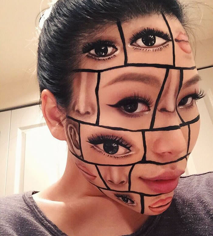 maquiagem-surreal_14
