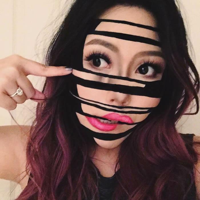maquiagem-surreal_15