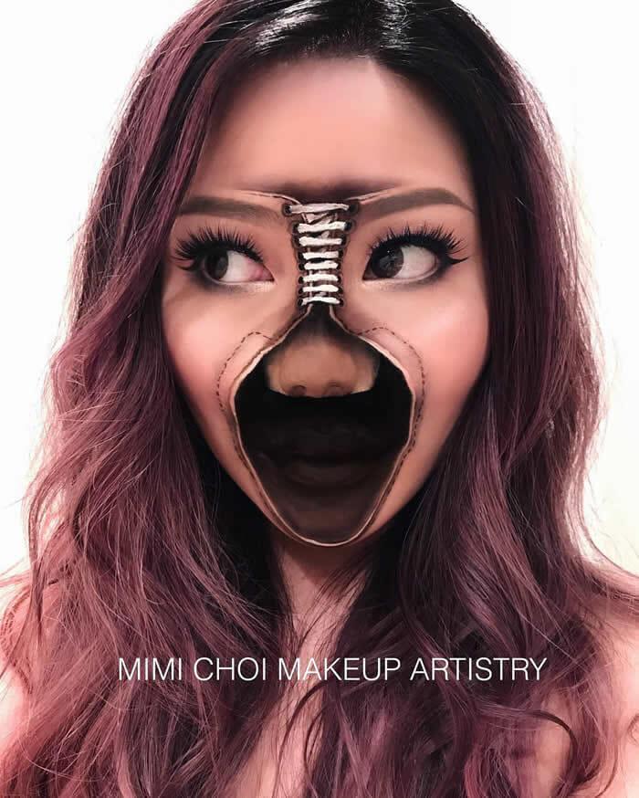 maquiagem-surreal_2