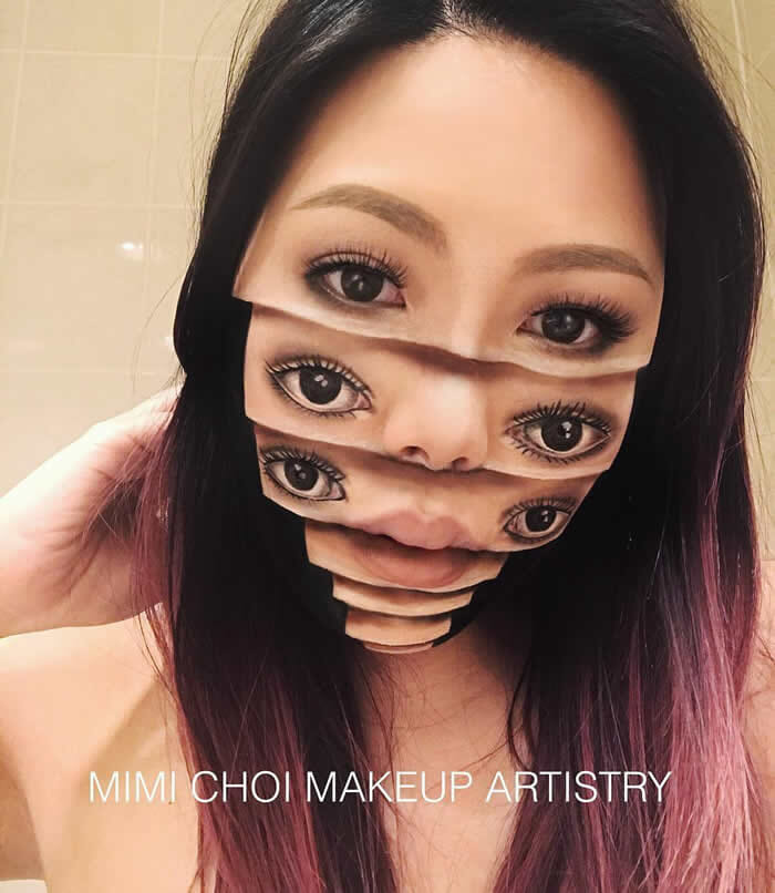 maquiagem-surreal_3