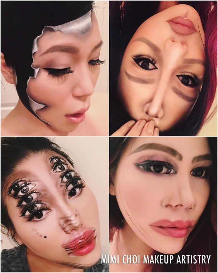 maquiagem-surreal_4