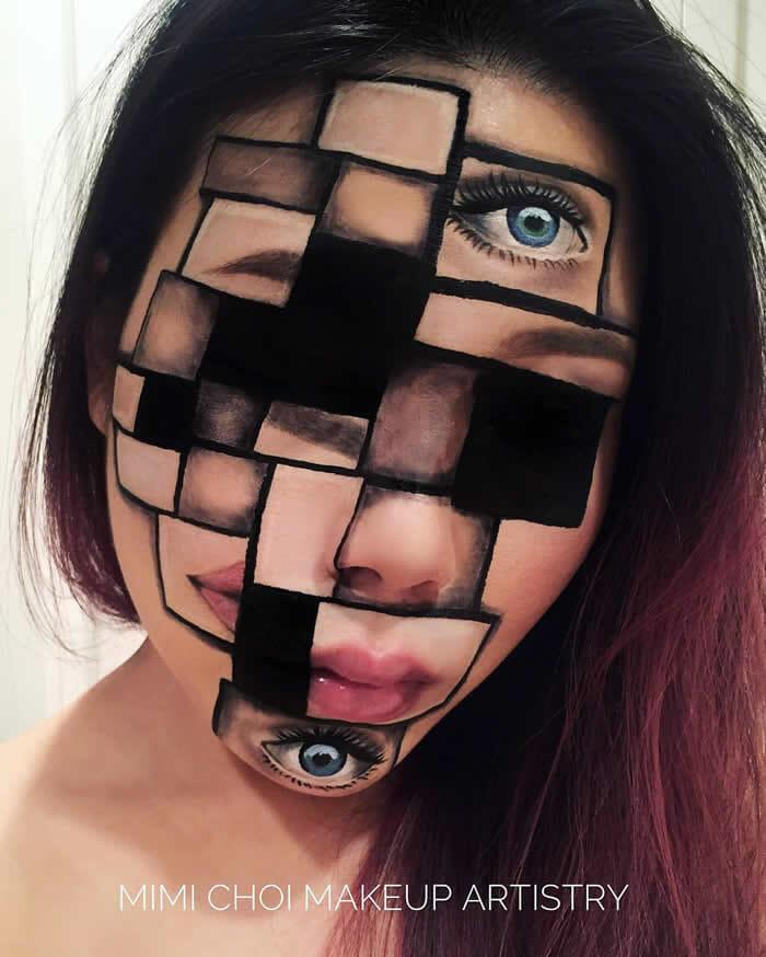 maquiagem-surreal_6