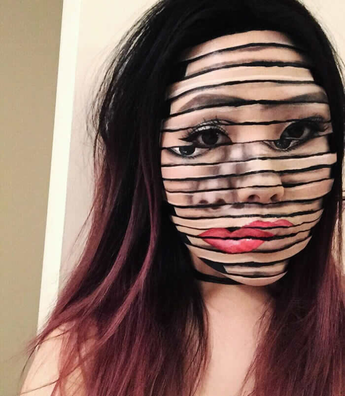 maquiagem-surreal_7