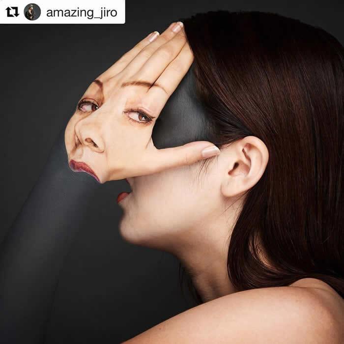 maquiagem-surreal_8