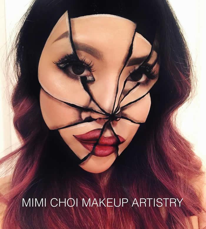 maquiagem-surreal_9