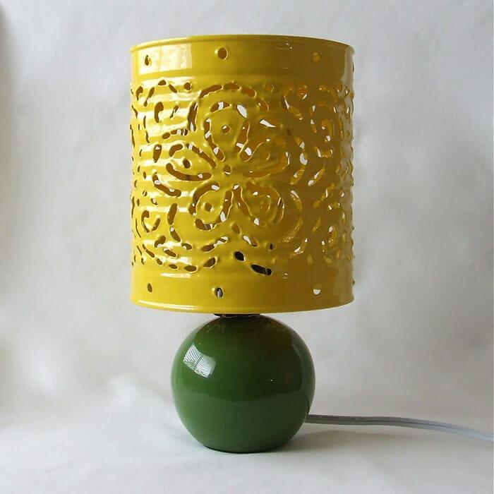 reciclar-e-decorar_12