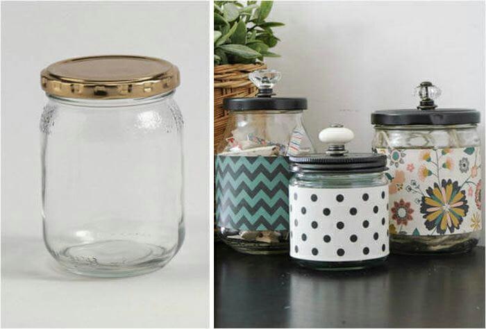 reciclar-e-decorar_27