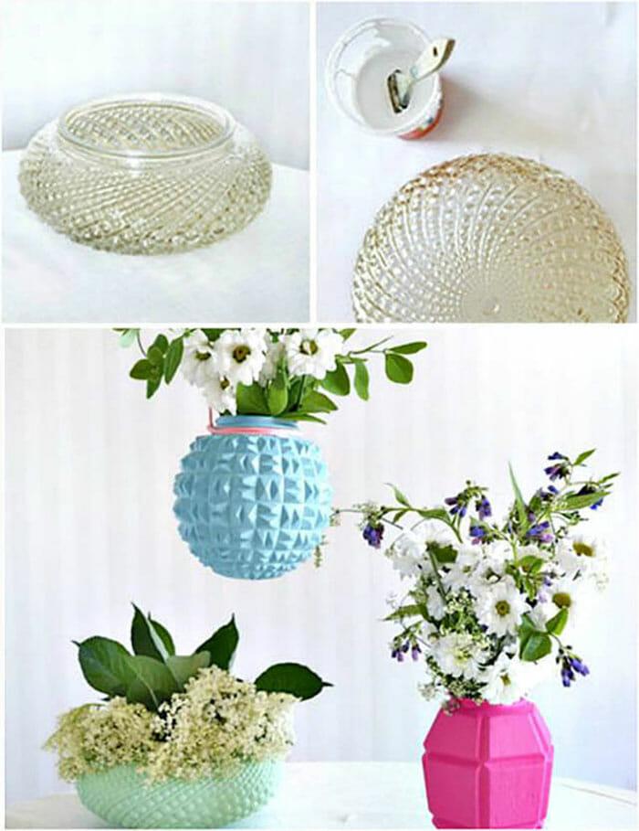 reciclar-e-decorar_5