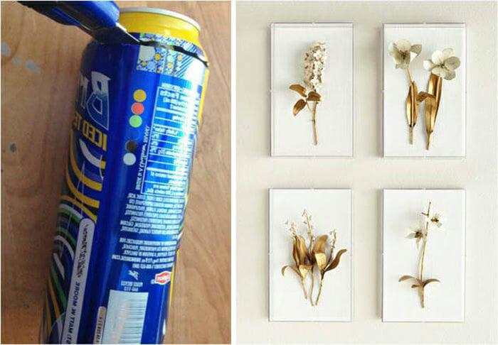 reciclar-e-decorar_7