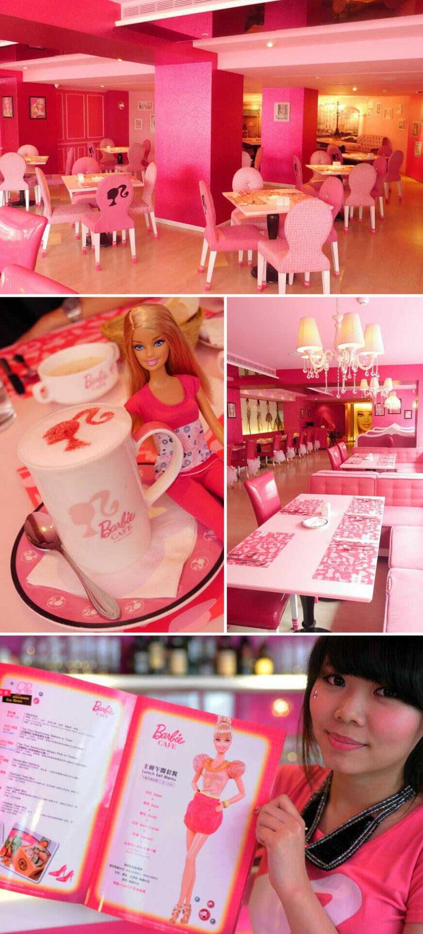 restaurantes-cafes-espetaculares_1