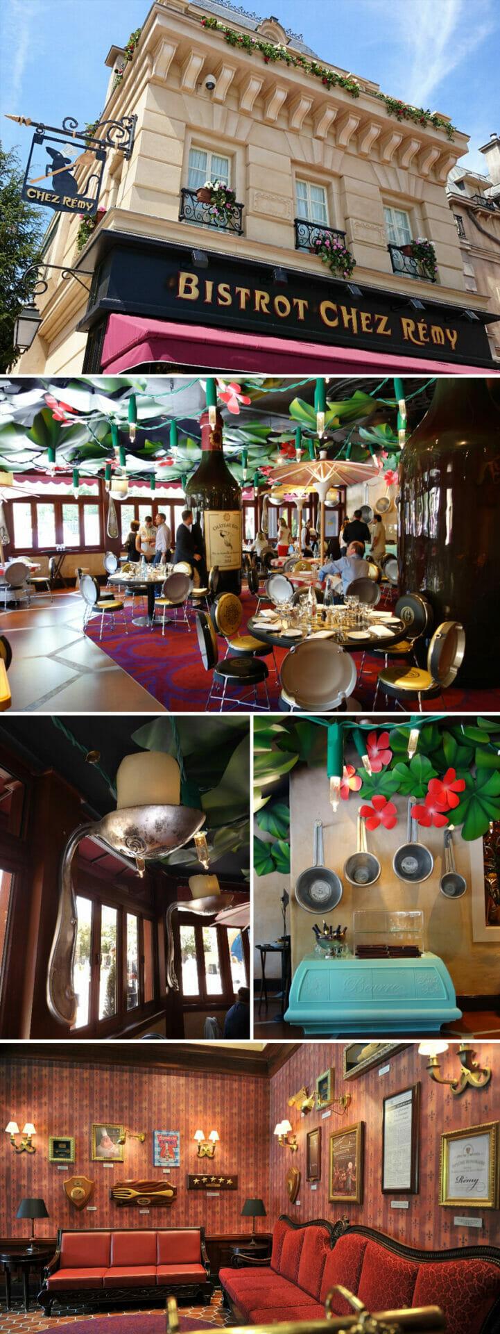 restaurantes-cafes-espetaculares_10