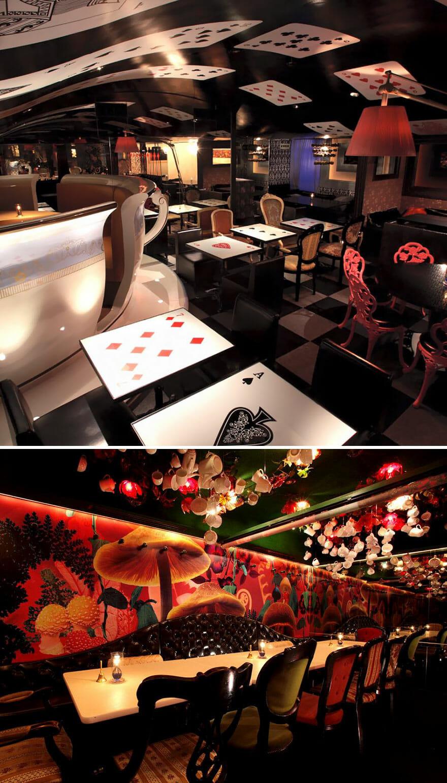 restaurantes-cafes-espetaculares_12